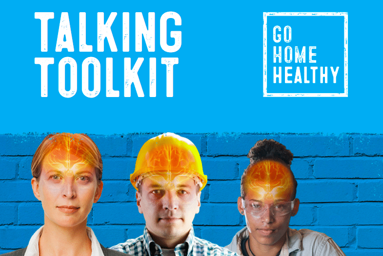http://www.hse.gov.uk/gohomehealthy/assets/docs/StressTalkingToolkit.pdf