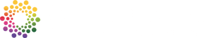Arabella Tresilian Mediation Services